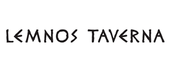 Lemnos Taverna